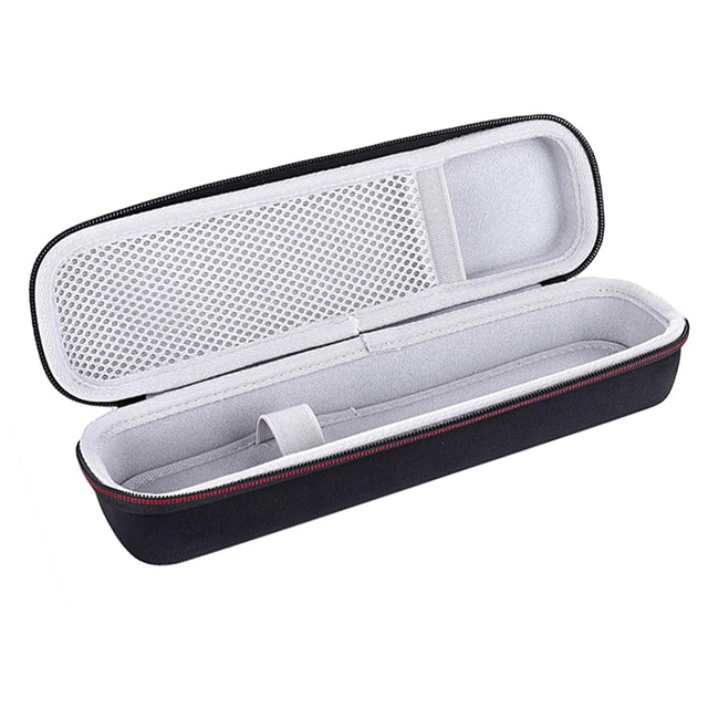Waterproof 2 Series Hard Eva Electronics Toothbrush Travel Case For Oral B Toothbrush