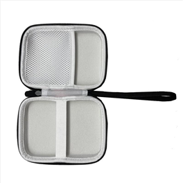 Carrying & Protective Case for Digital Camera