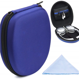 Headphone Carrying Case