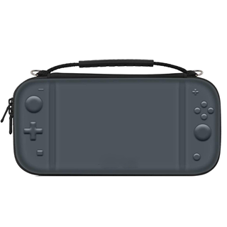 Professional Shockproof New Switch Lite Video Game Hard Case For Nintendo Lite