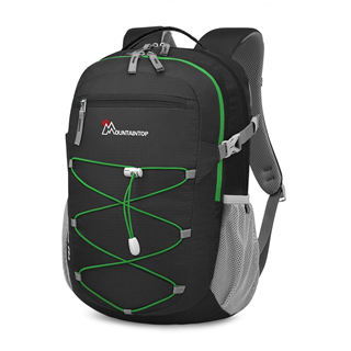 Wonder 22L Backpack sports backpack
