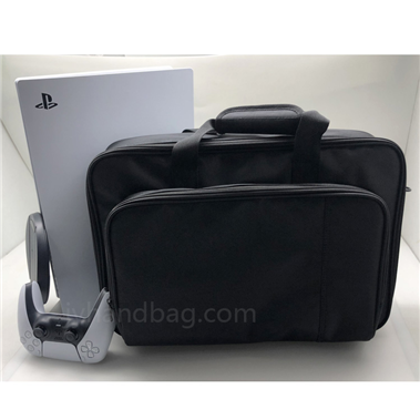 Playstation 5, Controller, PS5 Games, Gaming Accessories Console Case Bag OEM ODM Factory